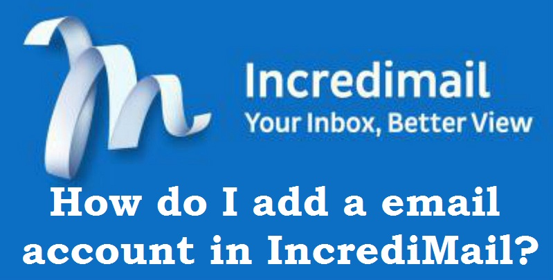 Incredimail Support