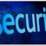 Most effective ways to weaponize your Computer Security