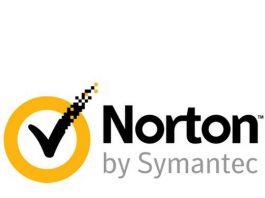 Norton_Symantec