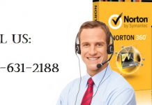 Norton-Technical-Support help