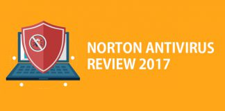 Norton reviews