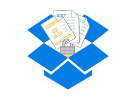 dropbox absolutesoftech error