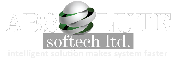 Absolute Softech Ltd