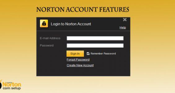 norton-account